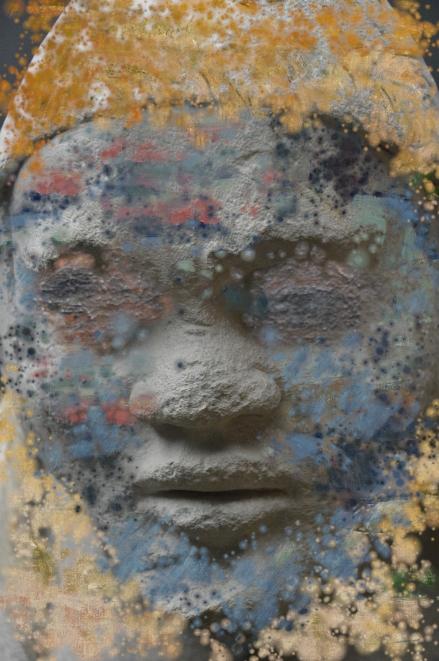 Masque Rembré1